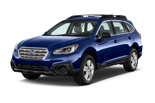small resolution of 2016 subaru outback