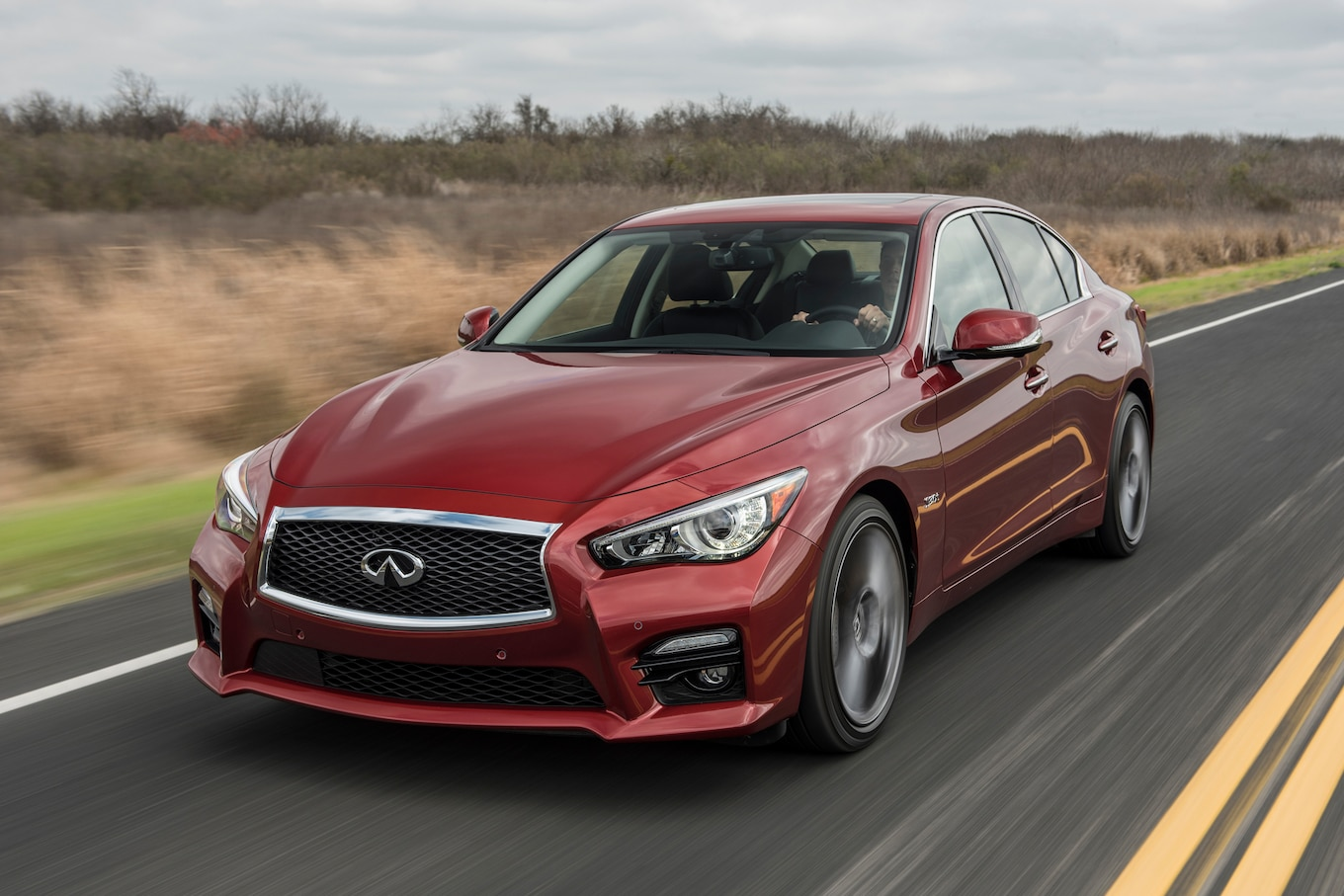 small resolution of 2016 infiniti q50 reviews research q50 prices specs motortrend infiniti q50 fuse box recall