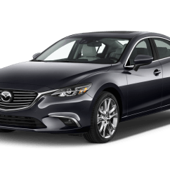 2016 mazda mazda6 reviews and rating motor trend 70 94 [ 1360 x 903 Pixel ]
