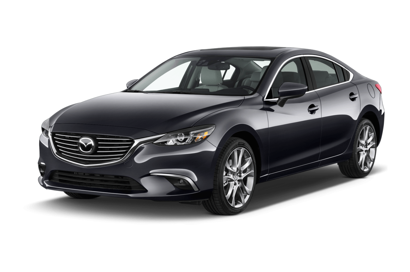 hight resolution of 2016 mazda mazda6 reviews and rating motor trend 70 94