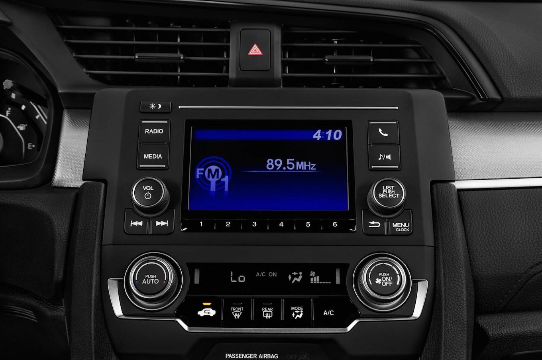 2016 honda civic radio wiring diagram briggs and stratton carb adjustment 1 7 engine 2006
