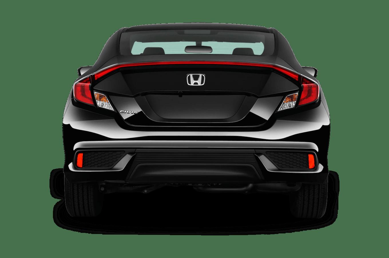 Owners manual warranty honda honda owners site 2017 2018 for 2017 honda civic owner s manual