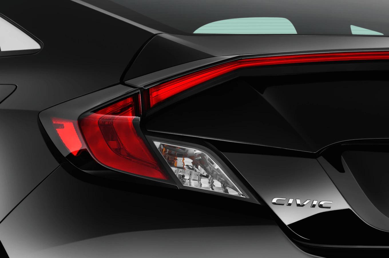 review grand new veloz 1.5 harga headlamp 2016 honda civic reviews and rating motortrend