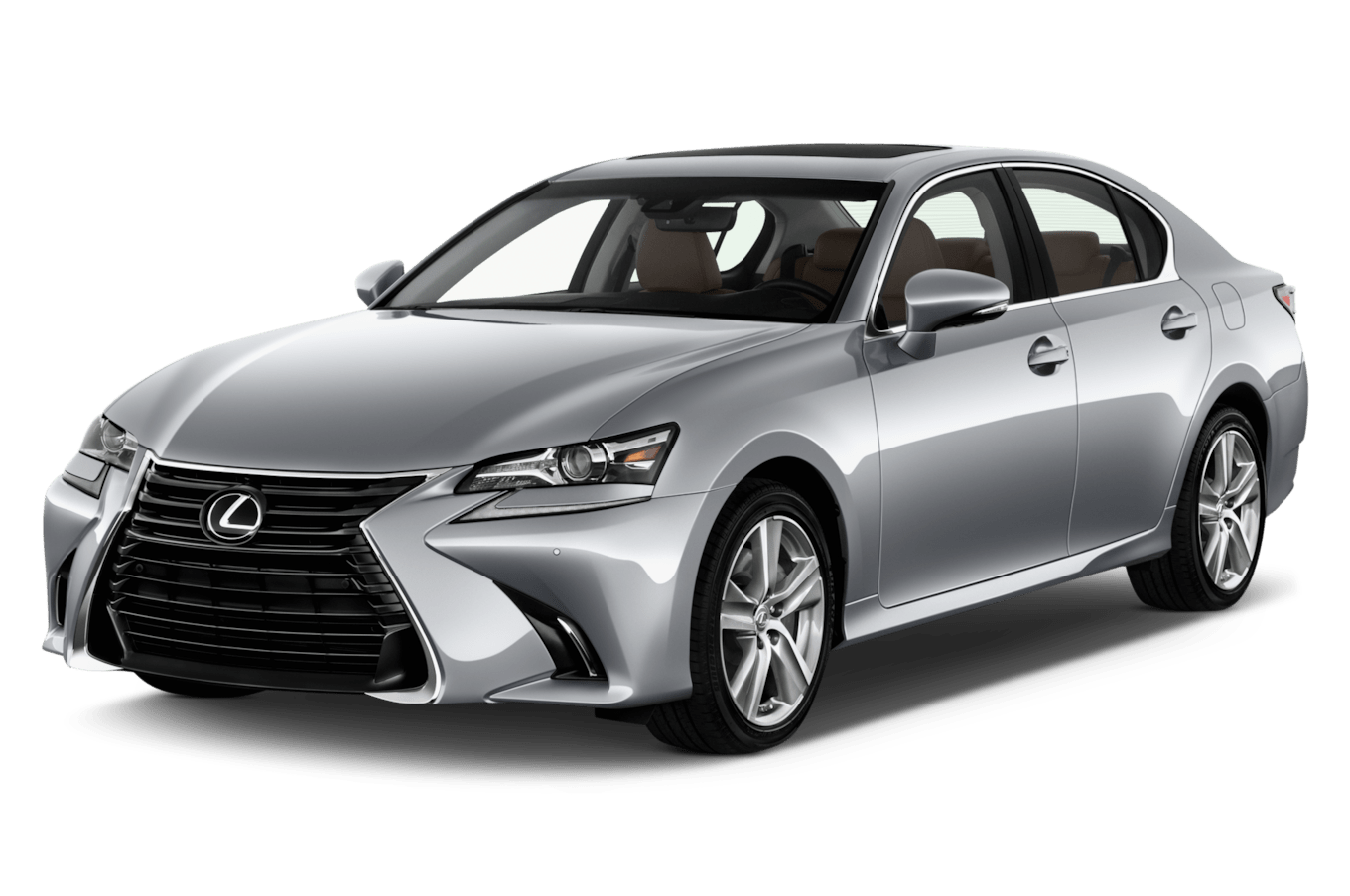 Lexus GS 200t Reviews Research New & Used Models