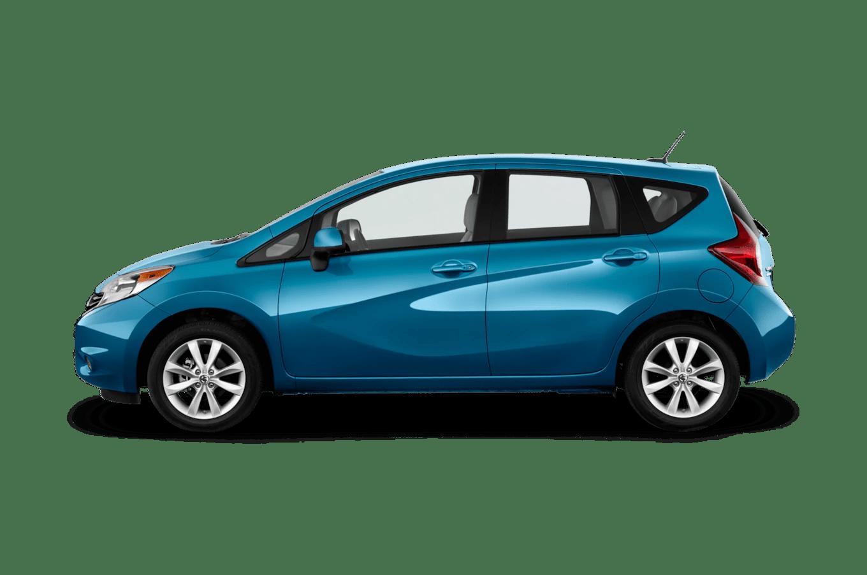 Nissan Versa Parts Auto Parts Diagrams