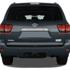Platinum Air Suspension Wiring Diagram 2 Switch Light 2016 Toyota Sequoia Reviews And Rating Motor Trend