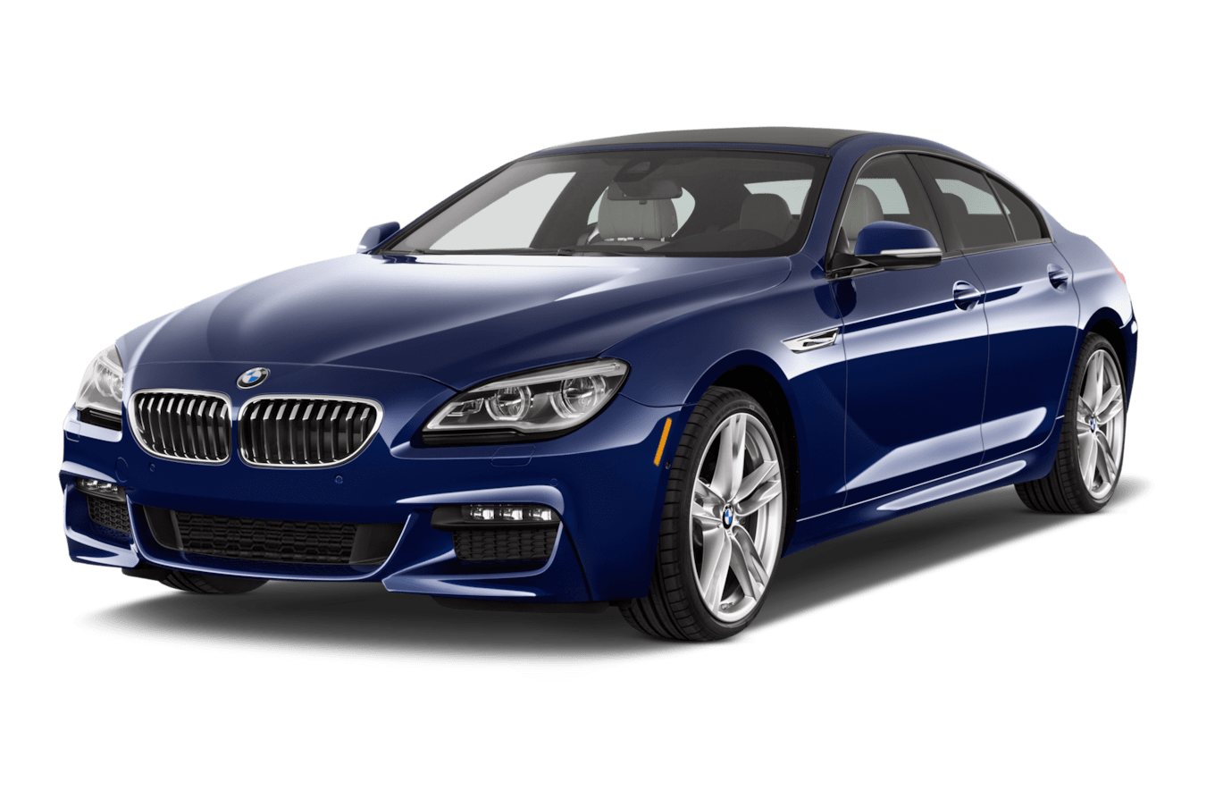 small resolution of 2014 bmw 535i fuse box location trusted wiring diagram 2014 bmw 535i fuse box location