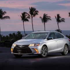 All New Toyota Camry 2019 Philippines Yaris Trd Sportivo 2017 Reviews And Rating Motor Trend