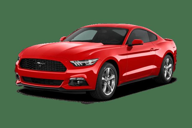 Resultado de imagen para Ford mustang