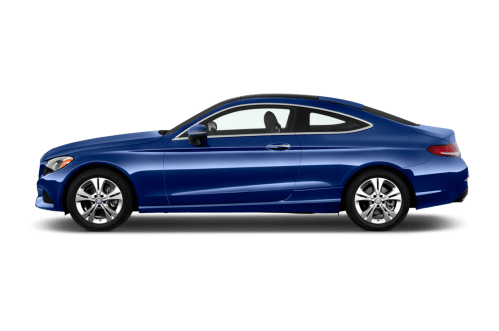 small resolution of 2017 mercedes benz c class c300 coupe side view 2017 mercedes benz c mercedes c300 2010 wiring diagram