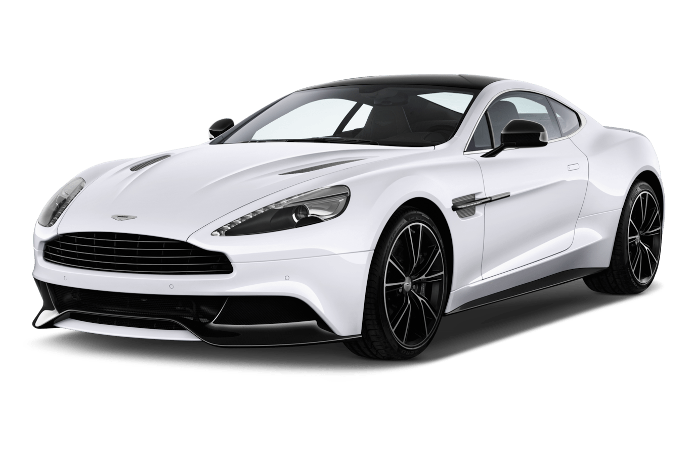 Aston Martin Cars, Convertible, Coupe, Sedan Reviews