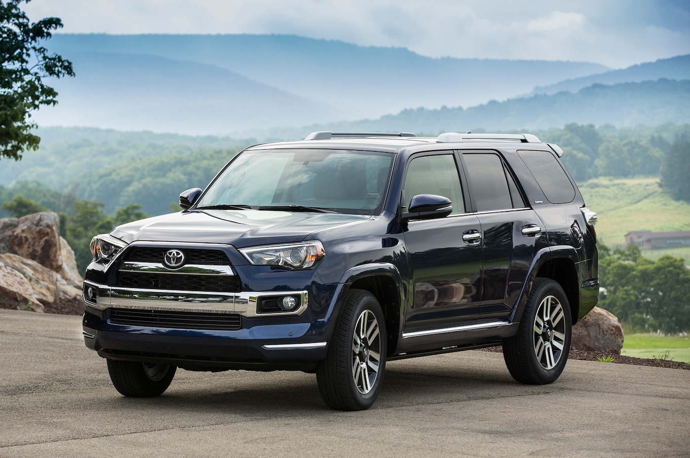 hight resolution of 2016 toyota 4runner