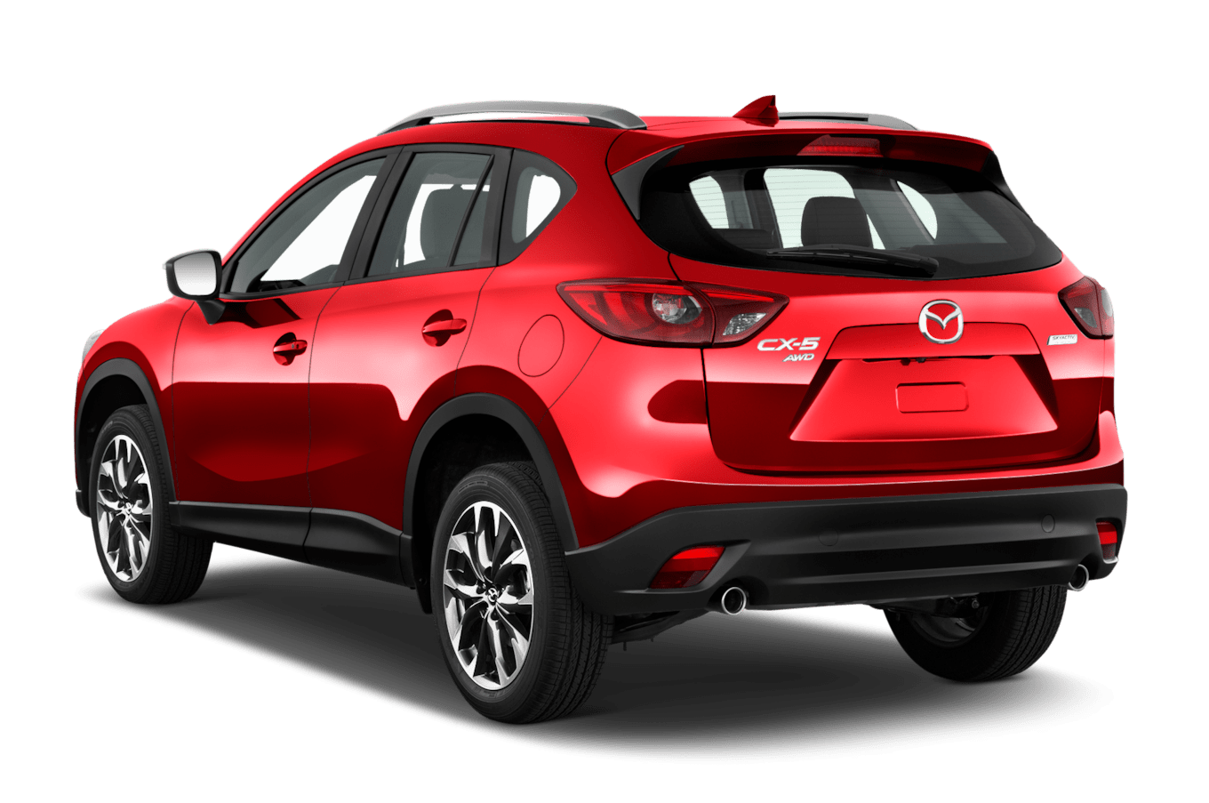 Mazda Cx5 Reviews Research New & Used Models  Motor Trend