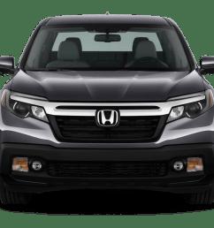 2017 honda ridgeline reviews and rating motor trend 2014 honda pilot trailer wiring [ 1360 x 903 Pixel ]