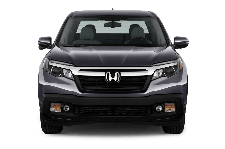 hight resolution of 2017 honda ridgeline reviews and rating motor trend 2014 honda pilot trailer wiring