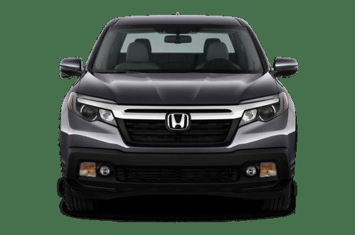 small resolution of 2017 honda ridgeline reviews and rating motor trend 2014 honda pilot trailer wiring