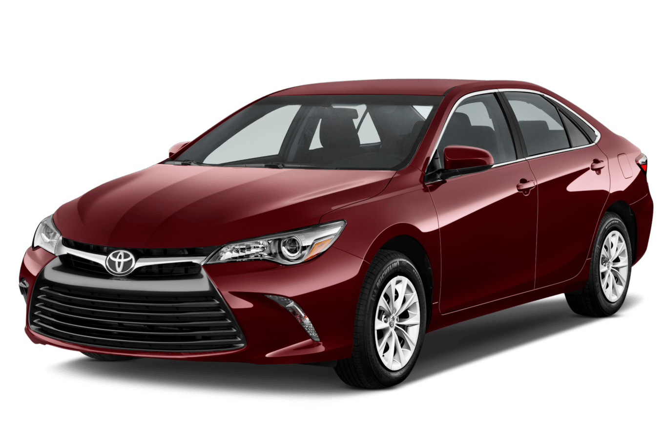 all new camry 2019 review grand avanza veloz 1.5 2017 toyota reviews and rating motor trend