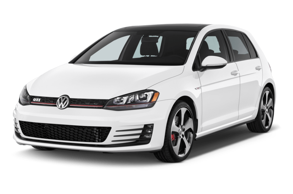 medium resolution of vw e golf 2018 2017 volkswagen gti reviews and rating motor trend