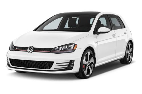 small resolution of vw e golf 2018 2017 volkswagen gti reviews and rating motor trend