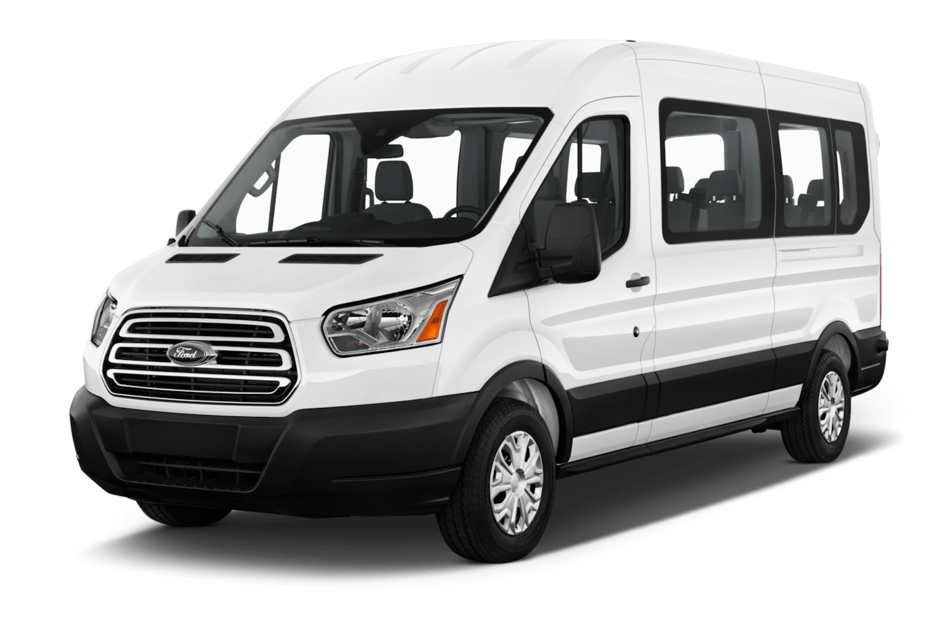 hight resolution of 2016 ford transit