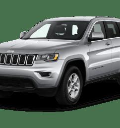 2017 jeep grand cherokee [ 1360 x 903 Pixel ]