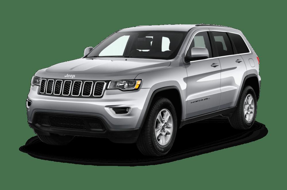 medium resolution of 2017 jeep grand cherokee