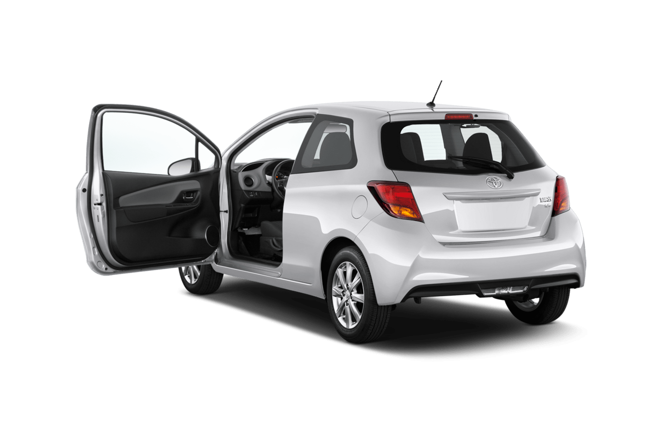 toyota yaris 2017 trd parts rekomendasi oli grand new avanza reviews and rating motor trend