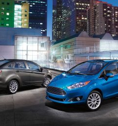 2017 ford fiesta reviews and rating motor trend 2015 ford fiesta fuse box diagram 2015 ford fiesta fuse box diagram pic [ 1360 x 906 Pixel ]