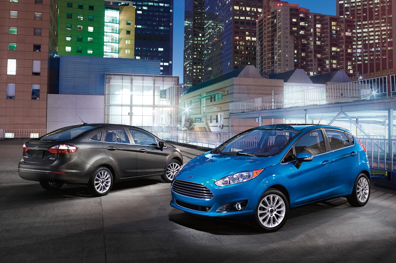 hight resolution of 2017 ford fiesta reviews and rating motor trend 2015 ford fiesta fuse box diagram 2015 ford fiesta fuse box diagram pic