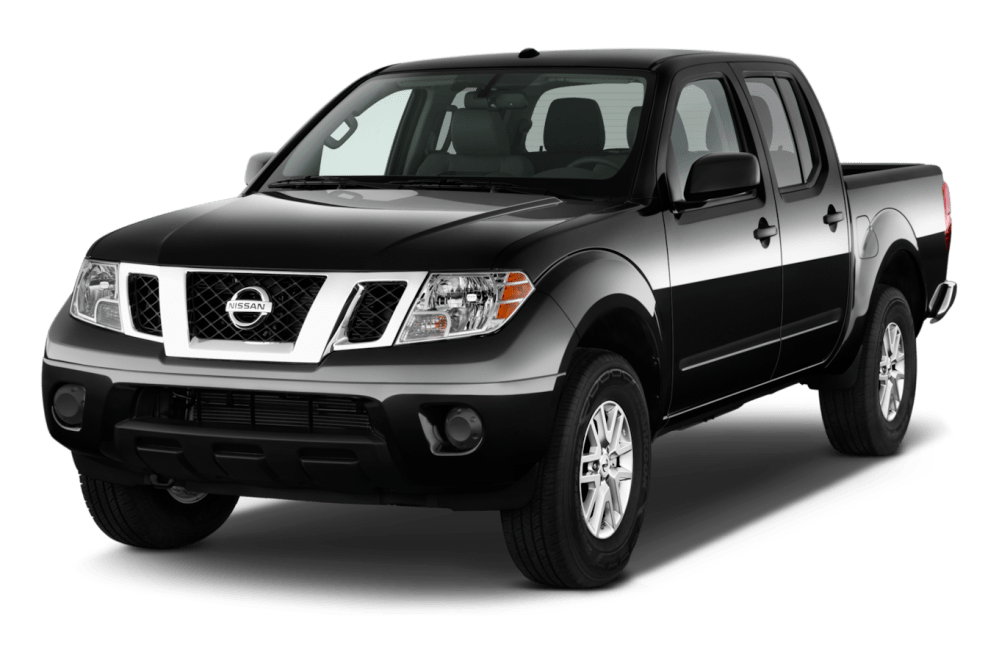 medium resolution of 2017 nissan frontier reviews research frontier prices specs motor trend canada