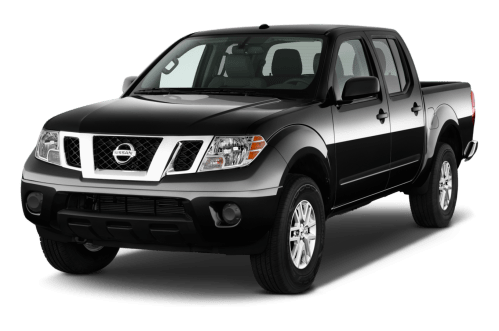 small resolution of 2017 nissan frontier reviews research frontier prices specs motor trend canada