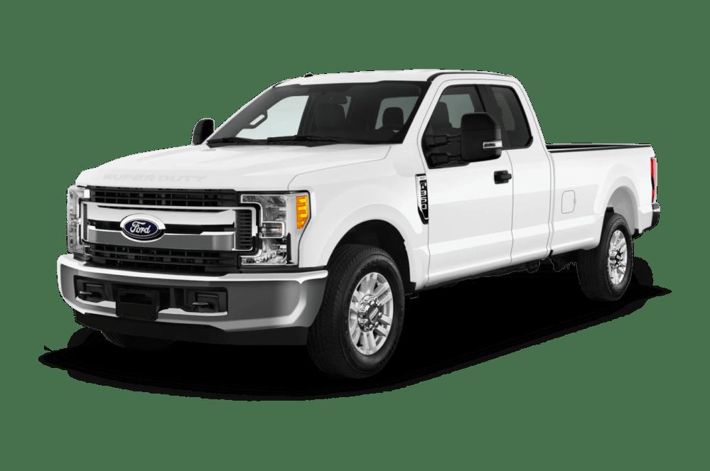 medium resolution of 2017 ford f 350