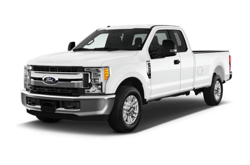 small resolution of 2017 ford f 350
