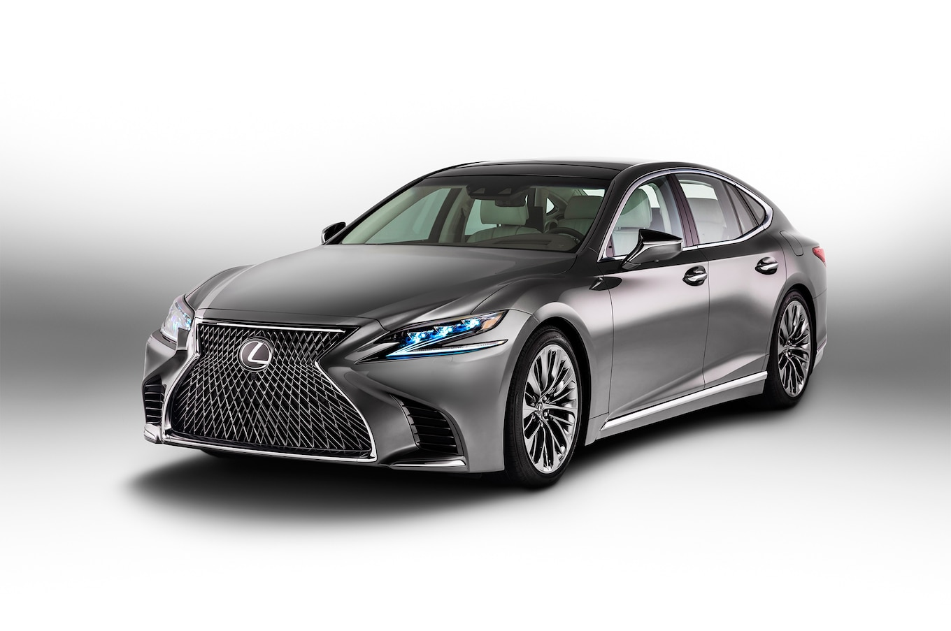 Lexus GS Reviews Research New & Used Models