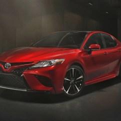 Kapan All New Camry Masuk Indonesia Foto Grand Avanza 2017 2018 Toyota Reviews And Rating Motor Trend