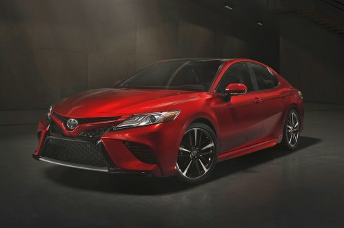 small resolution of toyota camry