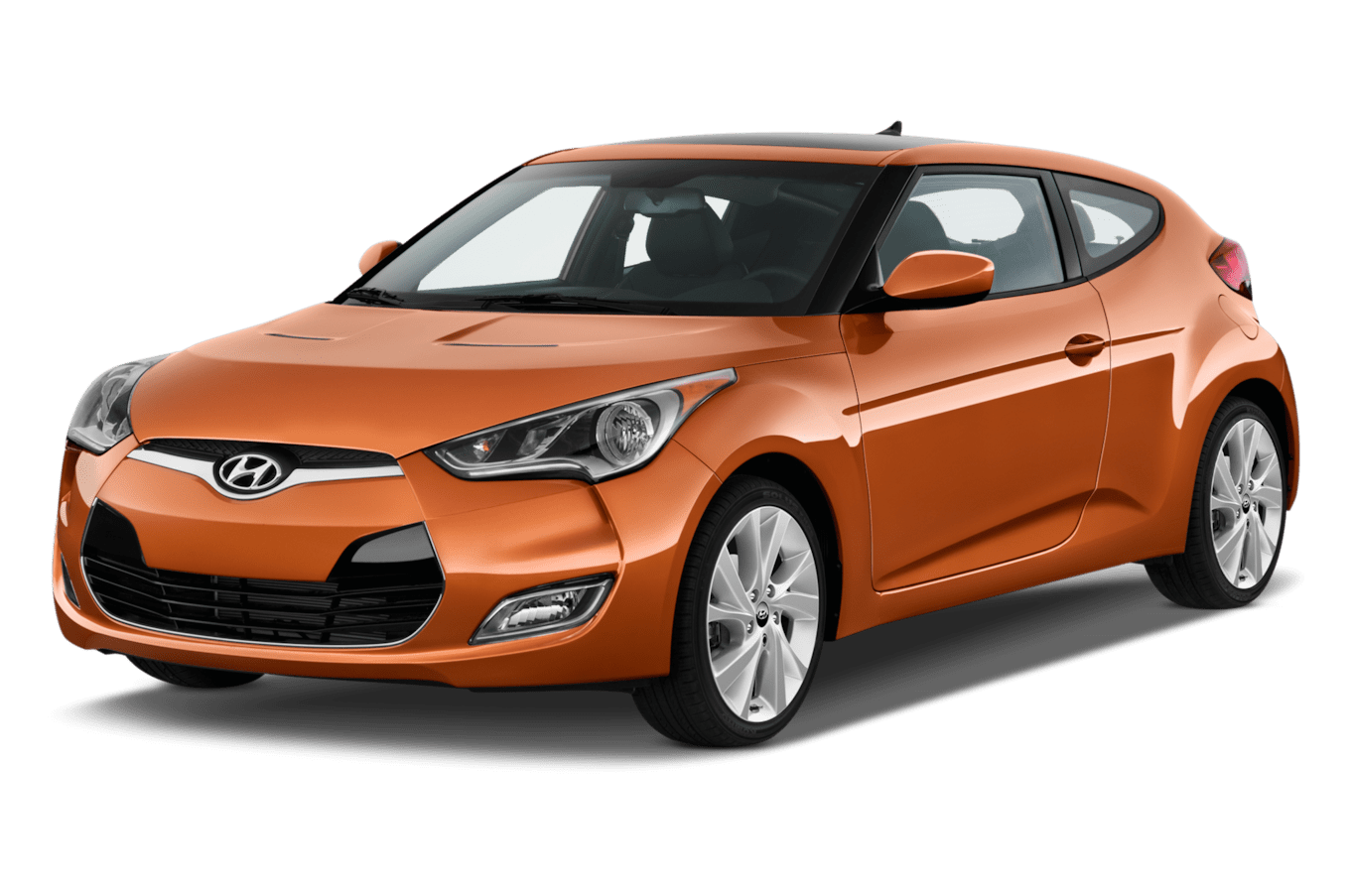 hight resolution of hyundai cars reviews u0026 prices latest hyundai models motortrend