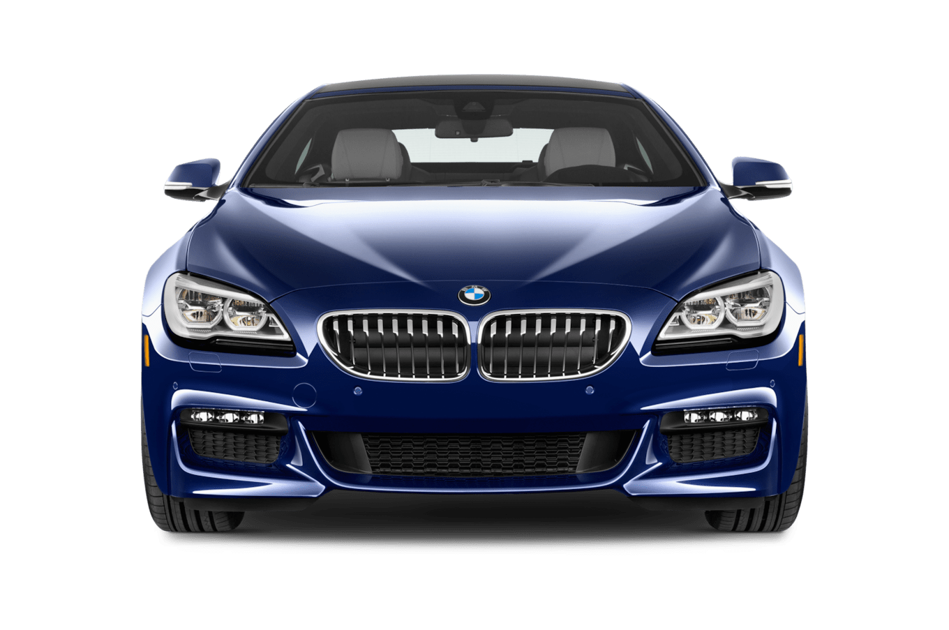 hight resolution of bmw alpina b6 2018 bmw 6 series reviews and rating motortrend