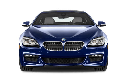 small resolution of bmw alpina b6 2018 bmw 6 series reviews and rating motortrend