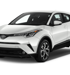 2018 toyota c hr reviews and rating motor trend 124 147 honda hhr fuel filter location the  [ 1360 x 903 Pixel ]