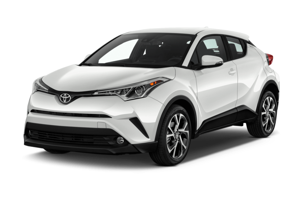 medium resolution of 2018 toyota c hr reviews and rating motor trend 124 147 honda hhr fuel filter location the