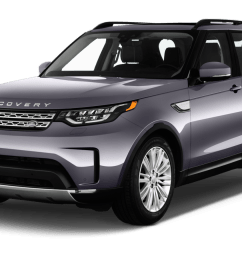 2017 land rover discovery [ 1360 x 903 Pixel ]