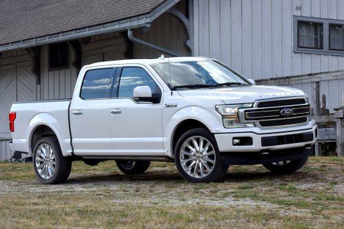 small resolution of 2018 ford f 150 reviews and rating motor trend 9 198 96 ford f 150 4 9 engine diagram