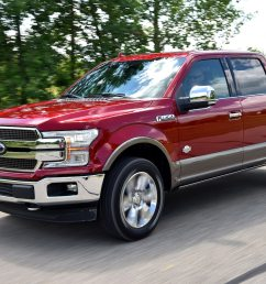 2018 ford f 150 reviews and rating motor trend 39 198 ford f 150 lariat 5 4 engine diagram  [ 1360 x 906 Pixel ]