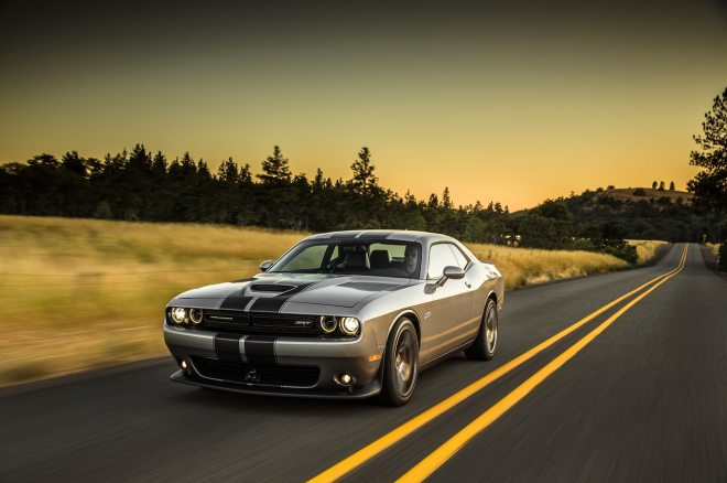 https://i0.wp.com/st.motortrend.com/uploads/sites/10/2017/09/2018-Dodge-Challenger-SRT-front-three-quarter-in-motion-01.jpg?resize=660%2C438&ssl=1