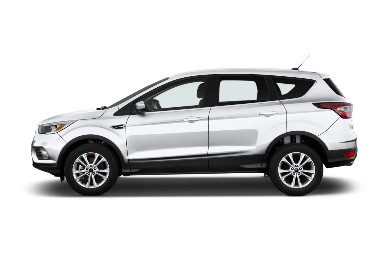 2018 Ford Escape Reviews and Rating  Motor Trend