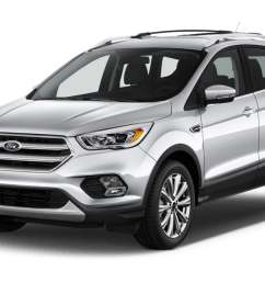 2018 ford escape reviews and rating motor trend 2 50 2006 ford escape engine compartment diagram  [ 1360 x 903 Pixel ]