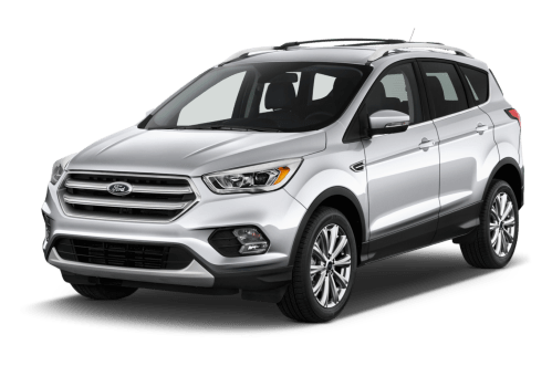 small resolution of 2018 ford escape reviews and rating motor trend 2 50 2006 ford escape engine compartment diagram