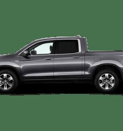 2018 honda ridgeline reviews and rating motor trend 32 50 honda ridgeline fuse box location  [ 1360 x 903 Pixel ]