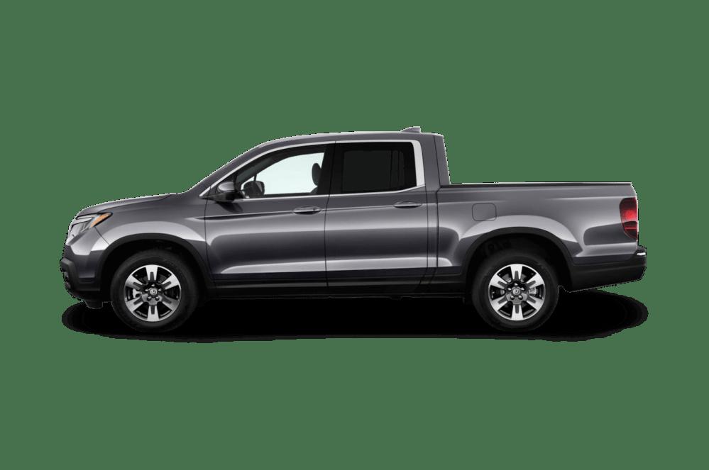 medium resolution of 2018 honda ridgeline reviews and rating motor trend 32 50 honda ridgeline fuse box location